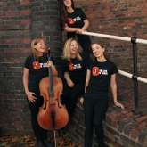 Stringcredibles_Sept_2014_3